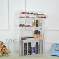 Tempat Makeup/Alat Kantor...