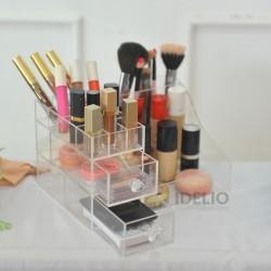 Tempat Makeup IDEA 046