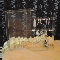 Tempat Anting IDEA 040