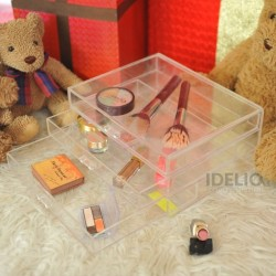 Tempat Makeup IDEA 029
