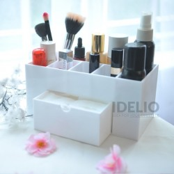 Tempat Makeup IDEA 058