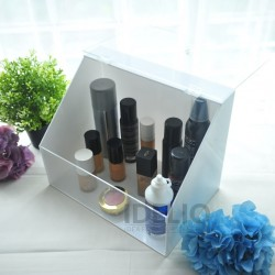Makeup Organizer IDEA 086
