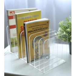 Book Holder IDEA 078