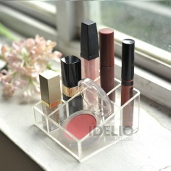 Lipstick Drawer IDEA 031