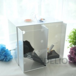 Makeup Organizer IDEA 089