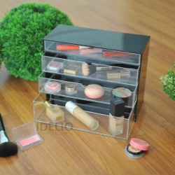 Tempat Makeup IDEA 011