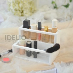 Tempat Makeup IDEA 025